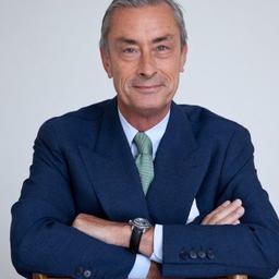 Emilio Galli Zugaro's profile picture