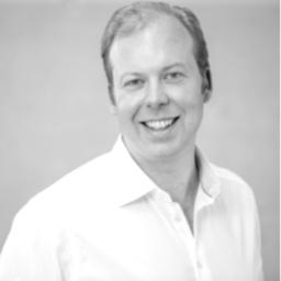 Robert Kellner - VUCANION - Chief Growth Officer as-a-Service - München