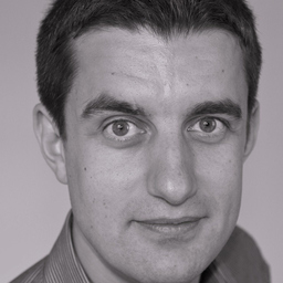 Svetoslav Denev's profile picture