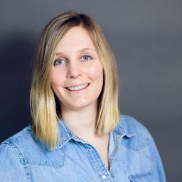 Laura Lüken's profile picture