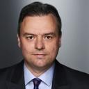 Sven Ehlert - Hamburg