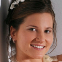 Claudia Seidel - Hamburg