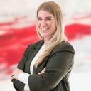 Stefanie Berg - Berlin
