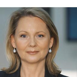 Sylvia Glückert - WellConsult Spa Consulting - München