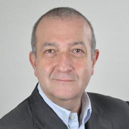 Dr Werner Scheiber - Selbständig