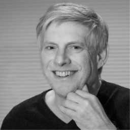 Matthias Kreplien - proXart - Berlin