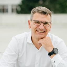 Thomas Brodowski - Oltrogge GmbH & Co. KG - Bielefeld