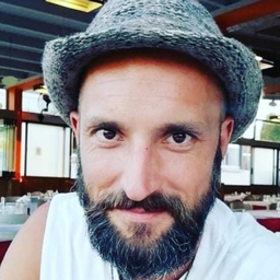 Felix Buller - Felix Buller - Onlinemarketing - Kessel / Goch