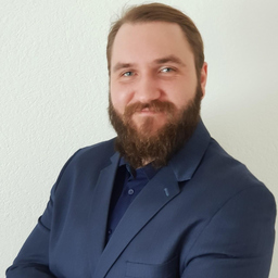 Thomas Czaja's profile picture