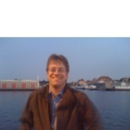 Christof Lampart - Pressebureau  Christof Lampart - Bronschhofen