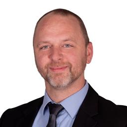 Marcus Bulgan's profile picture