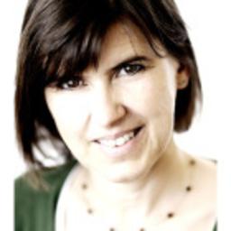 Barbara Luderer - Yogalehrerin - Freiberuflich | XING