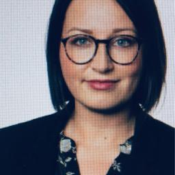 Patricia Fisch - Rusta Retail GmbH - Lübeck