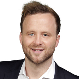 Florian Engel's profile picture