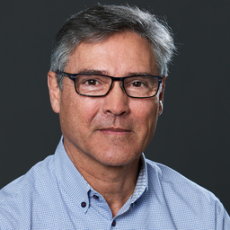 Hans-Jürg Zweifel's profile picture