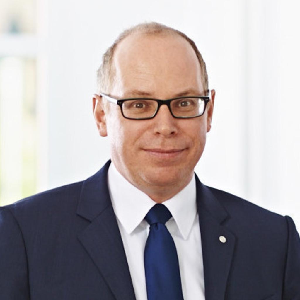 Jörg Blaesius's profile picture