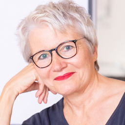 Dorothea Posdiena - Posdiena Wrobel Kommunikationsdesign GbR - Fröndenberg