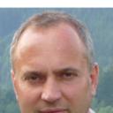 Stefan Probst - Bern