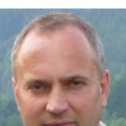 Stefan Probst - Swisscom - Bern