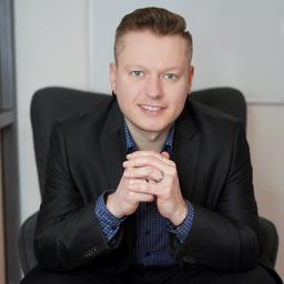Andreas Cichon - Freelancer - Braunschweig