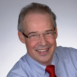 Prof. Dr. Christian Zielke - Vorträge - Beratung - Seminare - Wettenberg