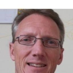 Jan te Lindert - Medizon B.V. - Doetinchem