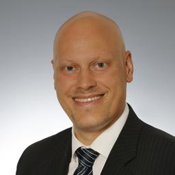 Dr. Stefan Bindl's profile picture
