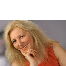 Sonja Haberl - Future Network Cert GmbH. - Wien