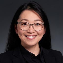 Khaliunaa Davaadorj's profile picture
