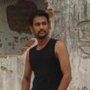 Satish Kumar - Chennai