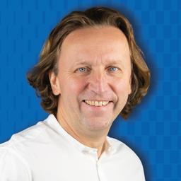 Norbert Uhlir - Uhlir & Jansen Ingenieurbüro PartGmbB - Dortmund