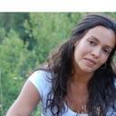 Veronica Cabrera Paez - Sabadell