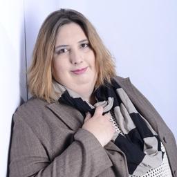 Tanja Baurhenn's profile picture