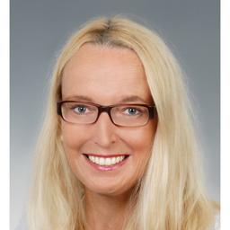 Ulrike Kunz - Kontron AG - Deggendorf