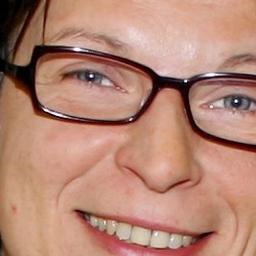 Ellen-Christine Reiff - Redaktionsbüro Stutensee - Sindelfingen