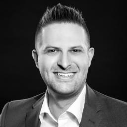 Christoph Reisser's profile picture