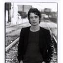 Tim Fleischer - Köln