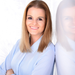 Melanie Tiefenbach - TC-SEC GmbH - Viersen