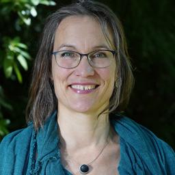 Christine Erlach - NARRATA Consult - Mit Geschichten zur Seele des Unternehmens. - Burscheid