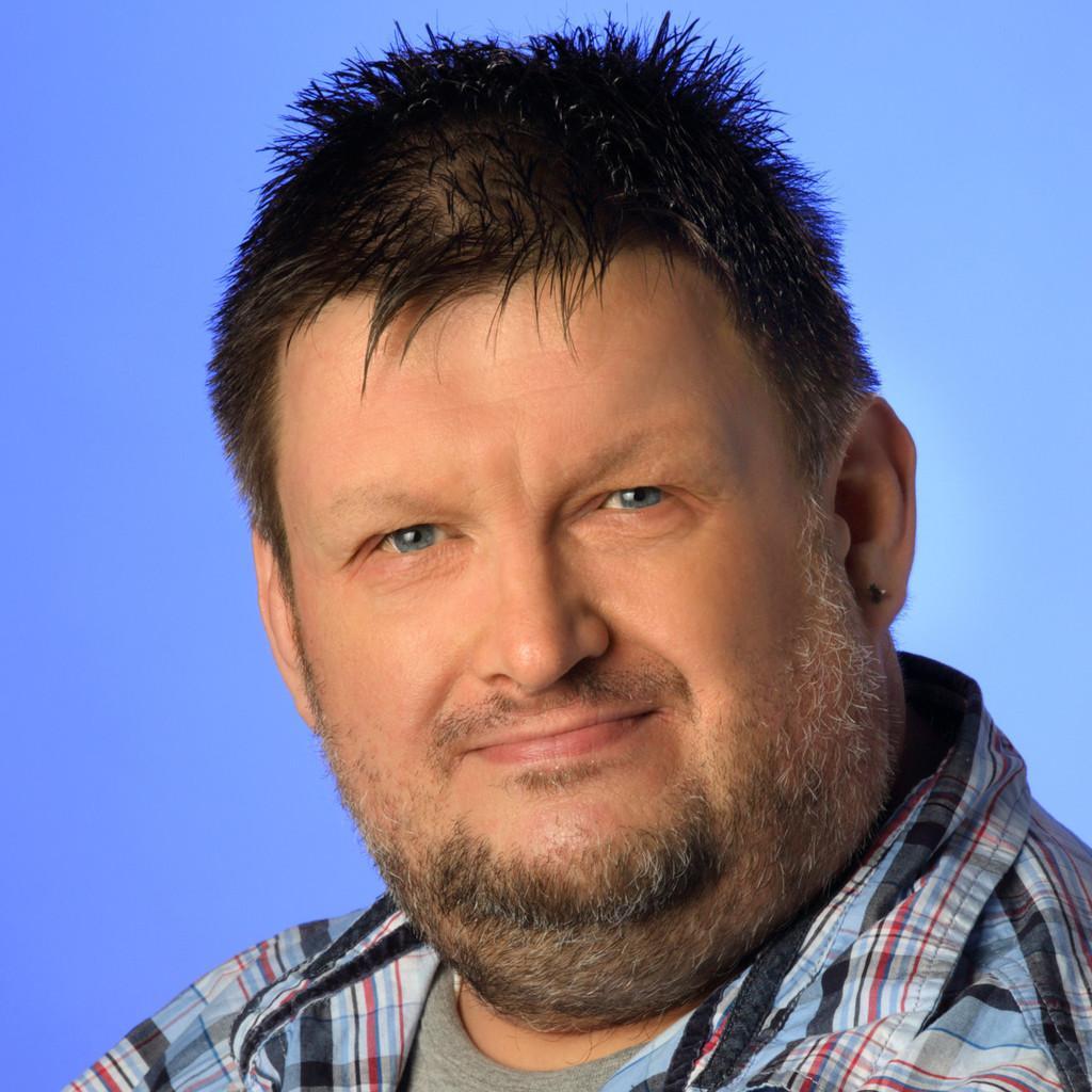 Jens Krause