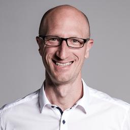 Michael Ott's profile picture