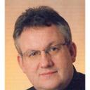 Frank Hansen - Berg bei Neumarkt