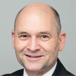 Frank Nagel - Hartmann Nagel Art & Consulting - Marketing für den ÖPNV - Frankfurt am Main