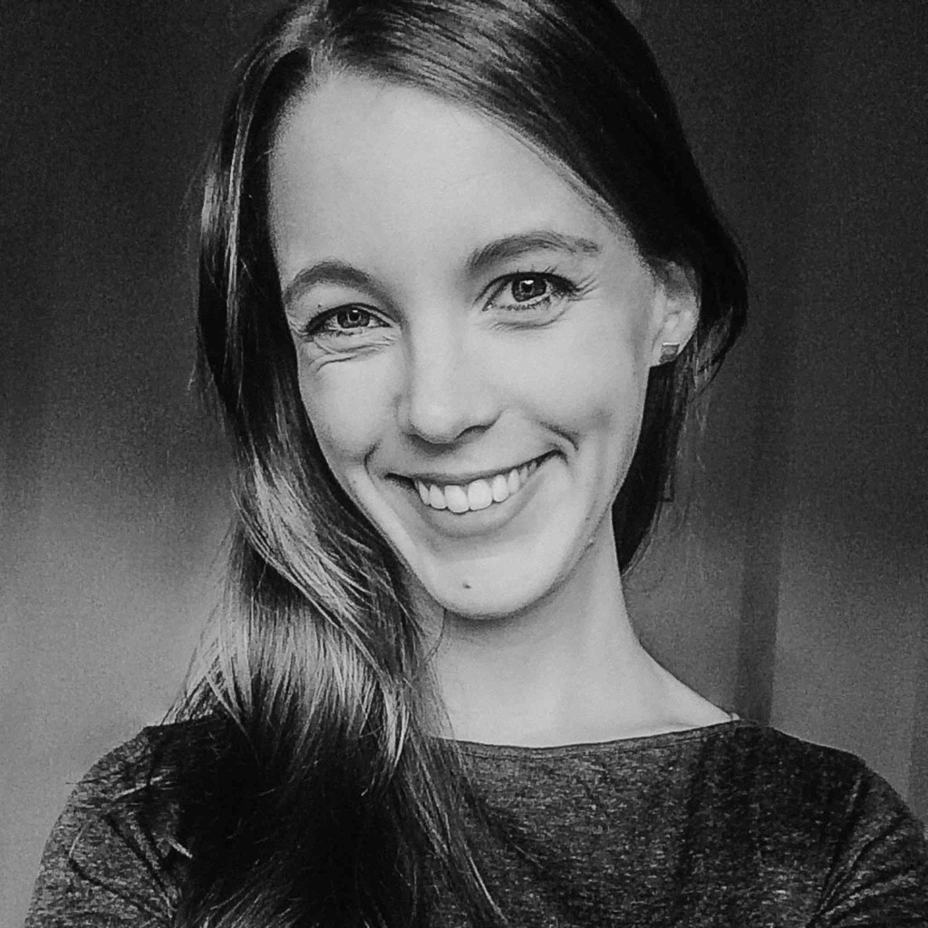Nadine Bengel's profile picture