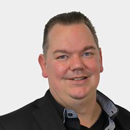 Sander Liebrand's profile picture