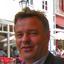 Dieter Bielert - Buchholz in der Nordheide