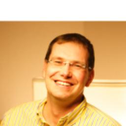 Jan Langert's profile picture