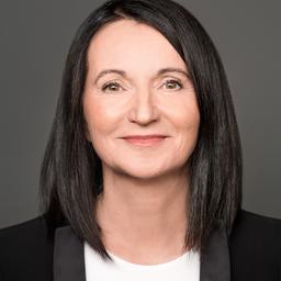 Dr Ute B. Koch - Dr. Ute B. Koch - Berlin