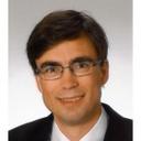 Andreas Eckel - Reutlingen
