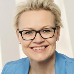 Claudia Hamann - Allianz Beratungs- und Vertriebs-AG - Berlin